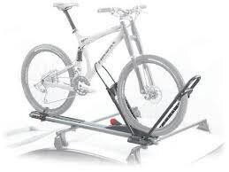 dachtr ger f r fahrr der whispbar fahrradhalter. Black Bedroom Furniture Sets. Home Design Ideas