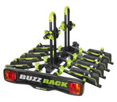 Buzz Wing 4 Compact  W