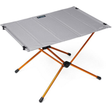 Helinox kempingový stôl TABLE ONE HARD TOP grey