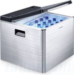 DOMETIC CombiCool ACX40 - 30mbar