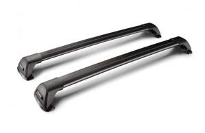 Whispbar by Yakima Black  S26+K328