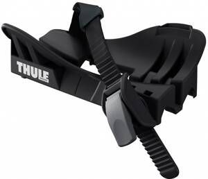Thule Fat Bike adaptér 5981