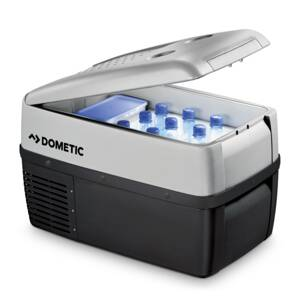 DOMETIC CoolFreezee CDF 46
